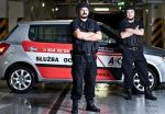 ABC-Service Wrocław – ochrona osób i mienia
